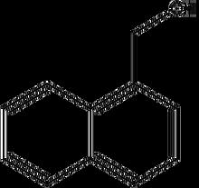 1-Naphthalenemethanol