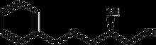 1-O-Benzyl-sn-glycerol