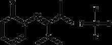 2-(2-Pyridon-1yl)-1,1,3,3-tetramethyluronium tetrafluoroborate