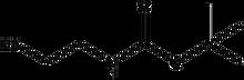 2-(Boc-amino)ethanethiol
