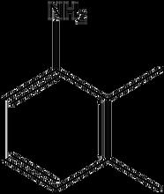 2,3-Dimethylaniline