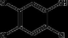 2,4,5-Trichlorophenol
