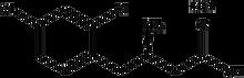2,4-Dichloro-L-b-homophenylalanine hydrochloride