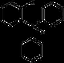 2-Chlorotrityl chloride