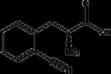 2-Cyano-L-phenylalanine