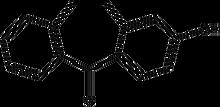 2-Hydroxy-5-nitrobenzyl bromide