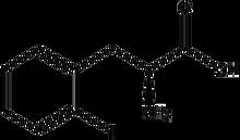 2-Iodo-L-phenylalanine