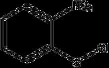 2-Nitrobenzenesulfenyl chloride