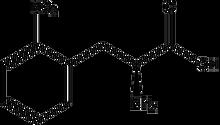 2-Nitro-L-phenylalanine