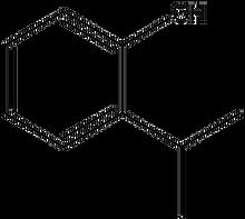2-Phenylisopropyl alcohol
