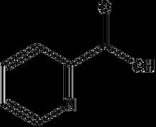 2-Picolinic acid