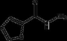 2-Thiophenecarboxylic acid hydrazide