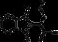 Phthaloyl-S-methyl-L-cysteine