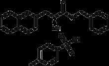 3-(2-Naphthyl)-L-alanine benzyl ester 4-toluenesulfonate salt