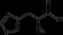 3-(4-Thiazolyl)-L-alanine