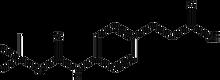 3-(Boc-4-aminophenyl)propionic acid