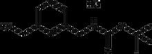 3-(Boc-aminomethyl)benzylamine hydrochloride