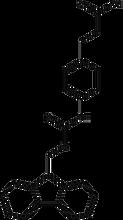 3-(Fmoc-4-aminophenyl)propionic acid