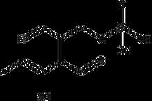 Pyridoxal-5-phosphate