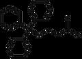 3-(Tritylthio)propionic acid