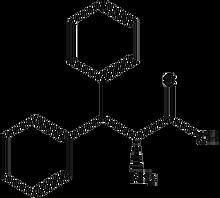 3,3-Diphenyl-D-alanine