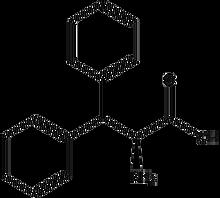 3,3-Diphenyl-L-alanine