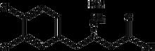 3,4-Dichloro-D-b-homophenylalanine hydrochloride