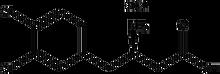 3,4-Dichloro-L-b-homophenylalanine hydrochloride