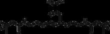 3,5-bis[2-(Boc-amino)ethoxy]-benzoic acid