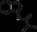 3-Benzothienyl-D-alanine