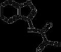 3-Benzothienyl-L-alanine