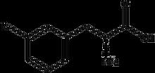 3-Bromo-L-phenylalanine