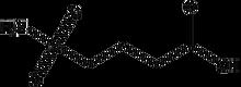 3-Carboxypropanesulfonamide