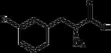 3-Chloro-D-phenylalanine