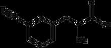 3-Cyano-DL-phenylalanine
