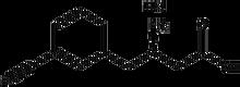 3-Cyano-L-b-homophenylalanine hydrochloride