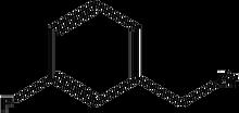 3-Fluorobenzyl bromide