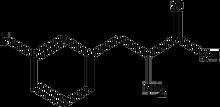 3-Fluoro-DL-phenylalanine
