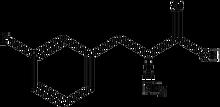 3-Fluoro-D-phenylalanine