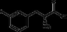 3-Iodo-D-phenylalanine