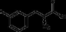 3-Iodo-L-phenylalanine