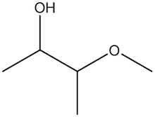 3-Methoxy-2-butanol