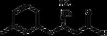 3-Methyl-D-b-homophenylalanine hydrochloride