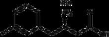 3-Methyl-L-b-homophenylalanine hydrochloride