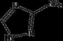 3-Nitro-1H-1,2,4-triazole