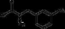 3-Nitro-L-phenylalanine