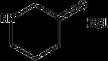 3-Piperidone hydrochloride