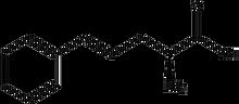 3-Styryl-L-alanine
