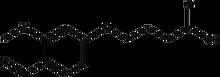 4-(4-Formyl-3-methoxyphenoxy)-butyric acid