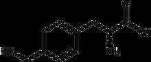 4-(Aminomethyl)-L-phenylalanine